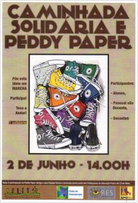 peddy-paper200.png