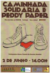 peddy-paper201.png